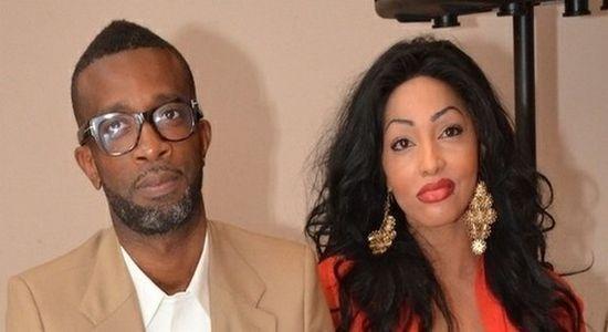Bouba Ndour-Fatima Sow : les secrets d'un divorce