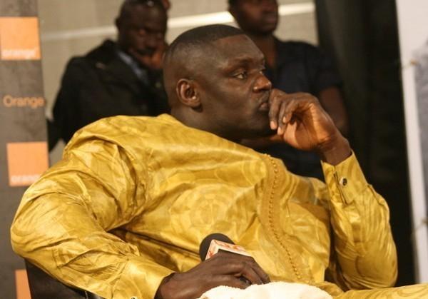 Boul Falé: Comment Tyson appâtait Eumeu Séne, Gambien… par ses belles villas