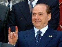 Italie : La résidence de Berlusconi  peine à trouver un acquéreur.