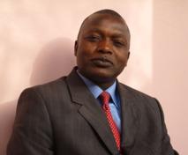 """Oumar Guèye avoue: """"Le Sénégal sera en retard sur les OMD"""""""
