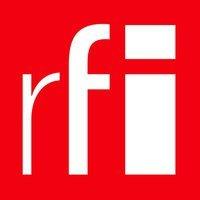 Journal 08H du mercredi 10 Octobre 2012 (RFI)