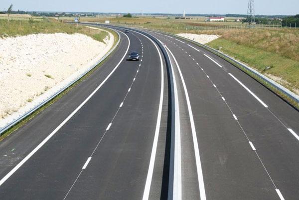 Projet de construction d'une autoroute à Touba : ça sent le bluff, selon Source A