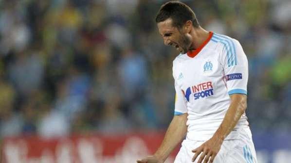 Cas Amalfitano : quand Marseille crie à l'injustice...