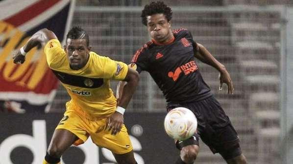 OM : Loïc Rémy à Chelsea en janvier ?