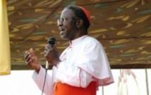 [Audio] « L'antéchrist » à Saint Lazare : L'Eglise va « réagir »