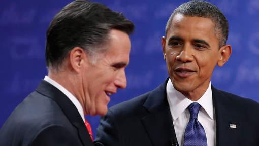 Qui d'Obama ou de Romney est le plus écolo?