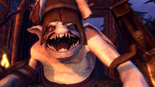 """Les jeux vidéo violents """"rendent agressifs"""""""