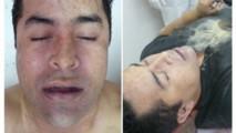 Mexique : un baron de la drogue tué, son corps volé