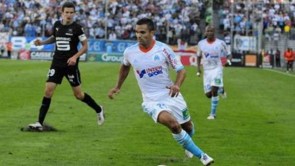 OM : Jérémy Morel peut-résister à la menace Lucas Mendes ?