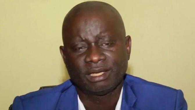 09 mois d'arriérés de salaire - Le Collectif des employés de l'ISEG réclame 26 millions FCfa  à Monsieur Diop
