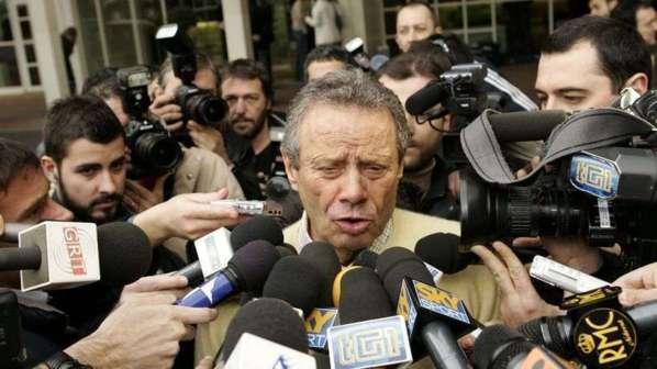 PSG : Zamparini vole au secours de Pastore et cartonne le duo Ancelotti-Ibra !