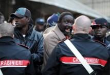 Un centre pour favoriser le retour des émigrés sénégalais