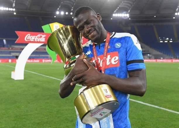 """Mercato - Sadio Mané """"drague"""" un joueur sénégalais et s'éloigne du Real Madrid"""