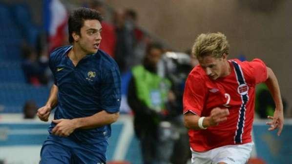 Barrage Euro Espoirs : les Bleuets prennent une option sur la qualification !