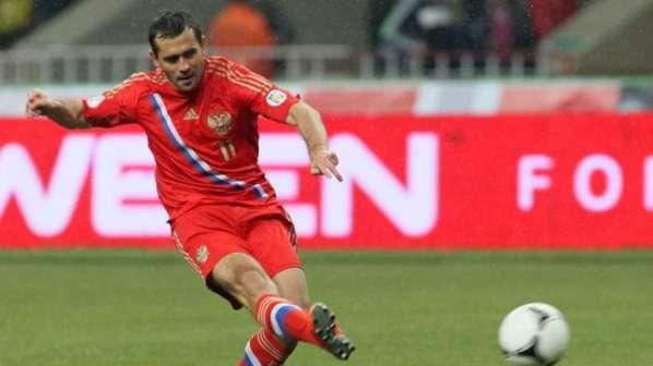 Qualifications Mondial 2014 : la Russie vient à bout du Portugal !
