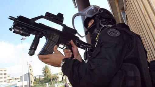 71% des Français jugent élevée la menace terroriste