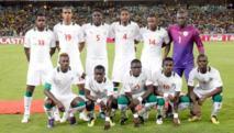 Côte d'Ivoire arrêté par la fureur des supporters sénégalais