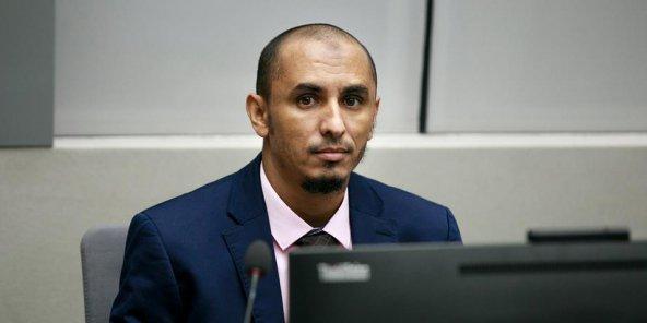 Ouverture du procès d'Al Hassan devant la CPI, la « cheville ouvrière » des islamistes pendant l'occupation de Tombouctou