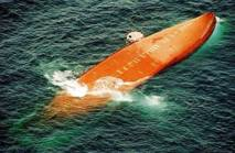 Le Joola : Retour sur la pire catastrophe de la marine civile