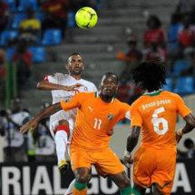 Cheikh Diongue, journaliste, chroniqueur sportif : ''La Fédération sénégalaise doit rendre le tablier''.