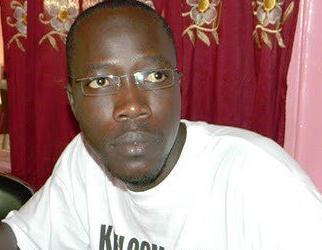 Revue de presse du lundi 15 octobre 2012 (Mamadou Mohamed Ndiaye)