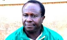 Joseph Koto refuse d'être l'agneau du sacrifice