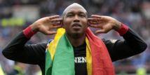 "El Hadji Diouf: ""Il faut mettre notre football entre les mains de Pape Diouf"""