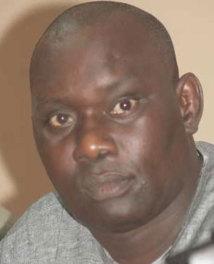 """(AUDIO) Amadou Kane sur les incidents du match: """"La police d'oit identifier les fauteurs de troubles"""""""