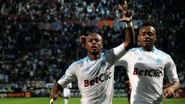 CAN 2013 : Evian TG, Rennes et l'OM pas épargnés, l'OL et le PSG peu impactés