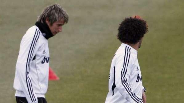 Real Madrid : deux casse-têtes de plus à gérer pour Mourinho...