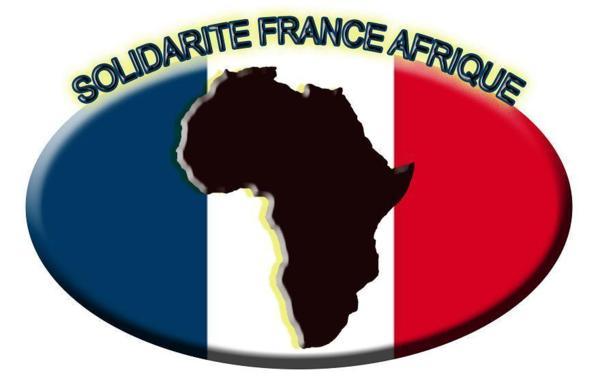 La France-Afrique : un couple éternel ?