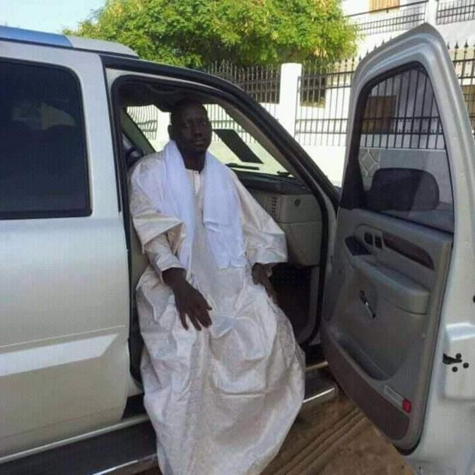 L'appel de Mame Thierno Birahim Mbacké Niang pour le rapatriement des « Modou-Modou » vers l'Italie