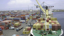 Autorisation de stationnement pour les camionneurs au Port