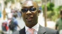 Me Khassim Touré, Avocat à la cour : « Pourquoi je défends Tamsir Ndiaye »