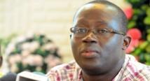La FSF écarte toute idée de démission (président)