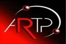 Affaire ARTP, l'ex-chef de la division Finance extrait pour audition