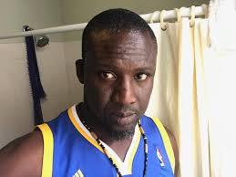 Justice: Assane Diouf transféré au Camp pénal