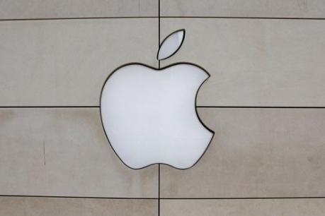 La justice européenne annule la décision de Bruxelles sommant Apple de rembourser 13 milliards d'euros