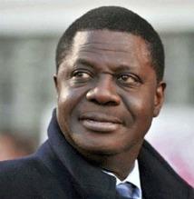 """(Audio) Pape Diouf: """"Les joueurs ivoiriens ont fait preuve de malice"""""""