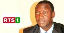 RTS/ POSTE : marche commune pour le départ des Directeurs généraux