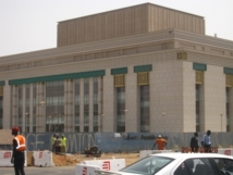 [Audio] Grand Théâtre de Dakar : la direction tire un bilan satisfaisant des activités