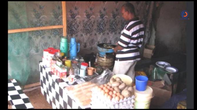 """Touba: Des malfaiteurs cambriolent et tabassent un vendeur de """"tangana"""""""