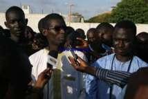Le fils de Béthio rend Macky Sall pour responsable de tout ce qui arrivera à son  père