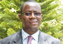 Membre de la Commission devant statuer sur les incidents de Dakar Me Augustin Senghor en mauvaise posture