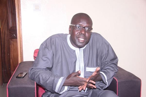 Ouverture des frontières à 40 000 FCfA au Sénégal : Quand l'État rackette le voyageur (Boubacar Sèye)