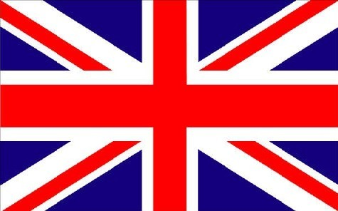 Nouveau système d'inscription pour les bourses britanniques