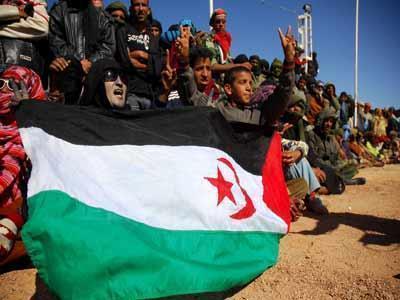 Tristesse et amertume dans le camp algéro-polisarien à l'ONU