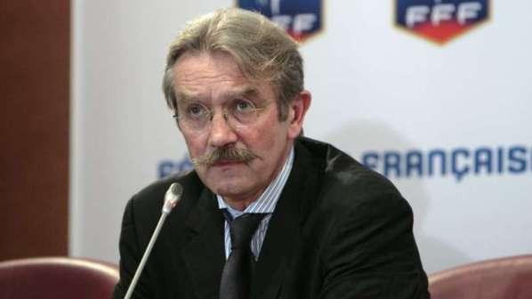 Droits TV : PSG, la nouvelle arme de la LFP pour gagner des millions ?