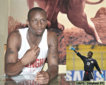 Henri Camara appelle la FSF ''à protéger Bouna Coundoul''