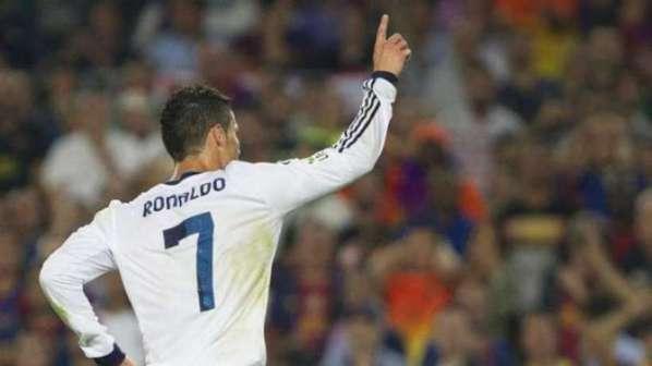 Real Madrid : Cristiano Ronaldo, une marque qui vaut une fortune